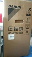 daikin JT1GCVDKYR air conditioner parts R410 refrigerant scroll type air compressor