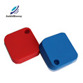 Advertising Bluetooth Beacon For Indoor Location Android iOS Bluetooth Life Long Range