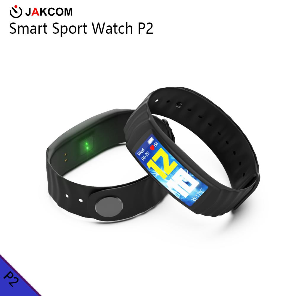JAKCOM P2 Professional Smart Sport Watch 2018 New Product of Other Holiday Supplies like glitter cream object <strong>rabbit</strong>