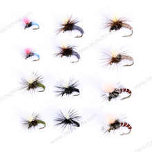 High quality fly fishing klinkhammer flies