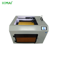FDM technology 3D letter printing machine for Outdoor advertising plastic 3d letter sign