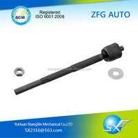 Toyota HIACE Aftermarket Tie Rod 45503-29565 Spare auto parts
