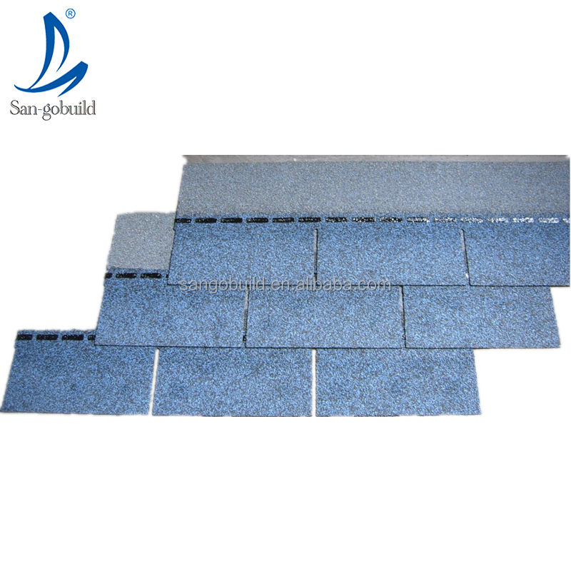 Asphalt roofing tiles types/Chinese roof tiles/Chinese roof shingles prices