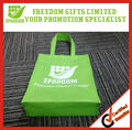 Non-woven Promotion Small Bag