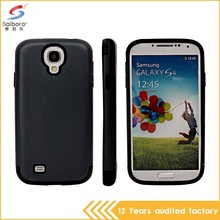 Guangzhou wholesale knuckle case cover for samsung galaxy s4