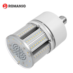 New Products Energy Saving Light 100-300V E26 E27 20W 30W Led Corn Lamp Bulb