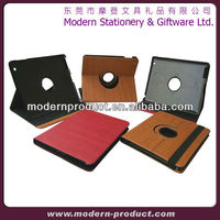 "High quality PU leather 10.1"" tablet covers case"