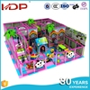 Multifunctional indoor playground flooring, cute indoor playground equipment canada