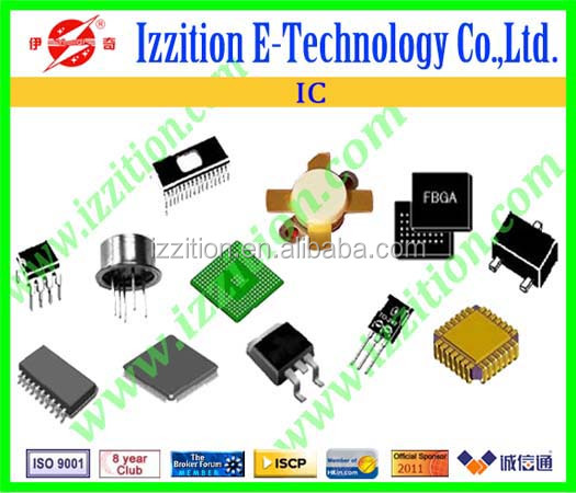 Hot Sale Universal Programmable IC Components AS9890DM/TR-LF