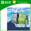 7L portable food cooler bag lunch picnic beer bottle cooler bag innovation products