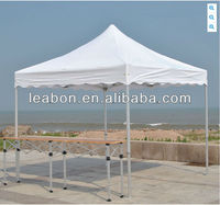 The Cape Cod Pop Up Gazebo Tent
