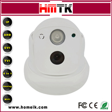 New HD Dome Array 1080P AHD Camera Best CCTV Camera Price India