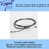 auto accelerator cable speedometer cable throttle cable for H100 OEM Number 32740-43201//32740-4B000