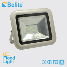 100w Led Flood Light PROJECTEUR AC85-265V IP65 RA>80 super bright Ultra Thin