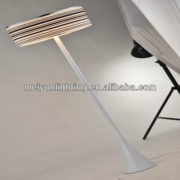 MEIYUN india floor lamp