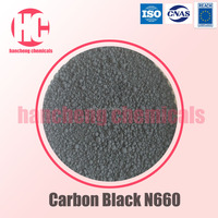 CAS NO.1333-86-4 carbon black N660 N220 N330 N550