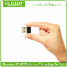 Made in China GOOD bluetooth usb dongle driver with bluetooth 4.0version