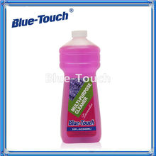 Blue-Touch Household Cleaning for Multi-purpose Cleaner (946ml)