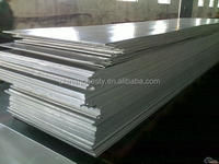 3003 1050 1060 mill finish cold rolled aluminum sheet for solar panel