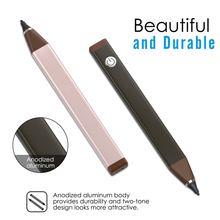 Active capacitive touchscreen stylus pen stylus touch pen stylus pen for ipad apple smartphone