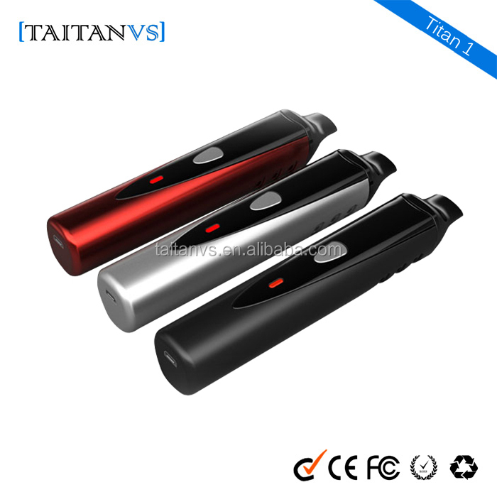 Factory Price Wholesale Ego 2200mah Battery and Ego Vaporizer Pen Made in China