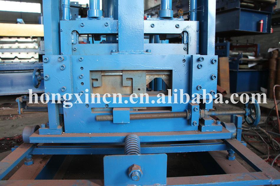 frame cad machine