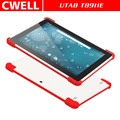New Product 10 inch MT8163 Quad Core 1GB RAM 16GB ROM Mediatek Android Tablet PC UTAB T8911E