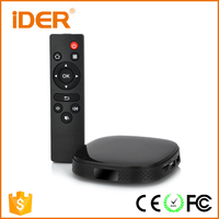 M8 Quad Core Android 4.4 XBMC Set Top TV Box 3D Blu-ray 4K Streaming Media Player Miracast DLNA Receiver Amlogic S805