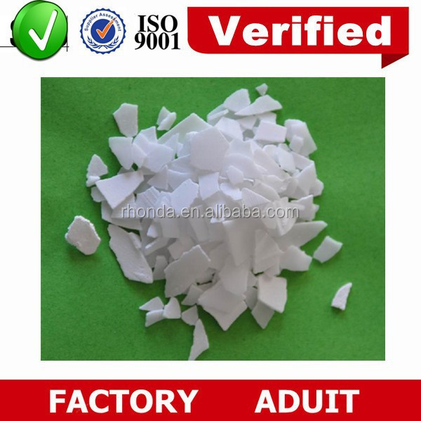 Promoption Price KOH1310-58-3 Factory price potassium hydroxide for soap Grade