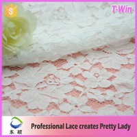 french lace for wig making handcut lace with applique for bridal