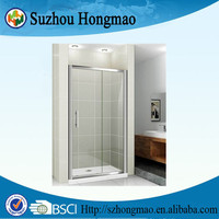 Favorites Compare high quality corner entry door 1 piece shower enclosures