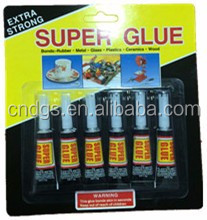all purpose mosquito repellent strong clear liquid 502 adhesive glue