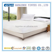 Waterproof Mattress Protector/Mattress Cover for Hotel/Uae Mattress Q