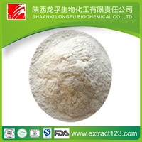 Manufacturer Supply agriculture chitosan oligosaccharide powder