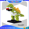 wholesale building blocks for kids toys and building blocks toys