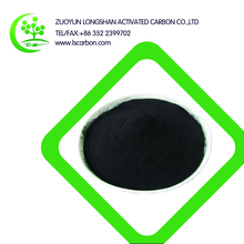 factory supllied bituminous coal based activated carbon for tap water purification