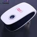 Ultrasonic Pest Repeller,T0C011pest repeller,electronic pest repeller for sale