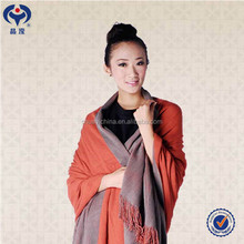 Fashion Wholesale ladies evening wraps and shawls