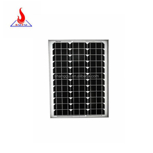 Hot sale!!! 50w poly solar module factory directly sale