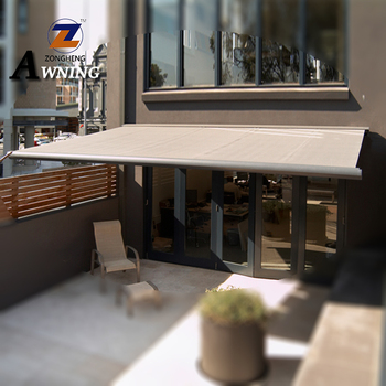 High density retractable awning reviews awnings for decks and patios homes pressure cleaner