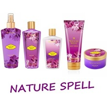 Wholesale price bath whitening shower gel/body lotion/body cream