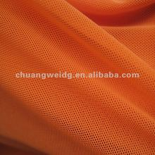 Fine Stretch Polyamide Lingerie Fabric