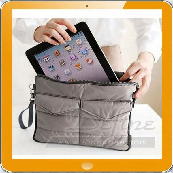 fashion flip cover case for tablet for Apple Air