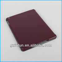 Modena cover for apple pc