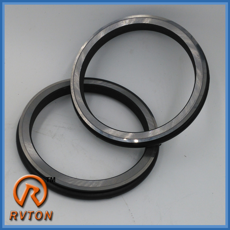 EX200/220 spare parts seal groups manufacturer direct sale