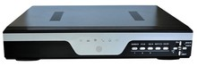 h 264 cctv dvr security Network standalone DVR System P2P 8CH 2HDD 1080N AHD DVR