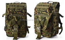 australia military tactical backpack army backpack