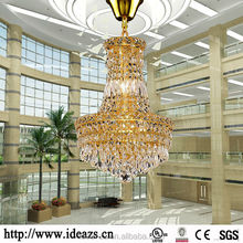 C9010 wedding centerpiece chandelier ,3w led chandelier light bulb ,crystal chandelier lamp shade