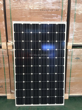 2017 new stock Trina Jinko Yingli Hanwha LG solar panel 60cells 280 watt, Mono solar panel without diodes for Thailand