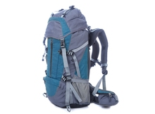 Customize Hiking Backpack and Camping Bag A5